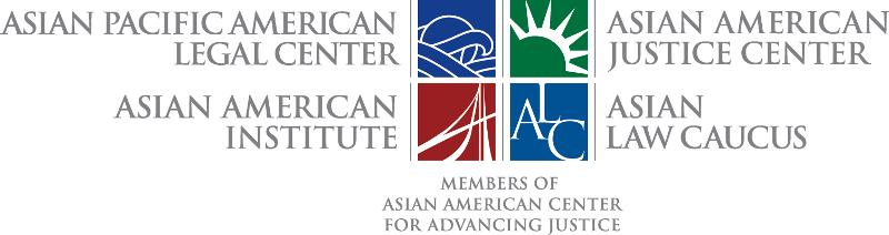 AAC combined logo