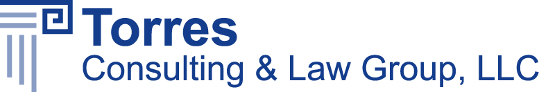 Torres Consulting and Law Group