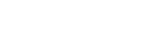Washburn Law Logo white horizontal