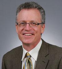Professor Michael H. Schwartz