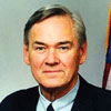 Photograph: Congressman Dennis W. Moore.