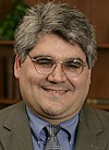 Professor Steven Ramirez