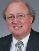 Professor Jim Concannon