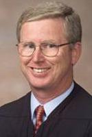 Thomas Malone