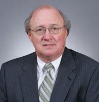 Jim Concannon