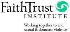 FaithTrust Institute logo
