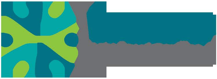 WCSAP Logo
