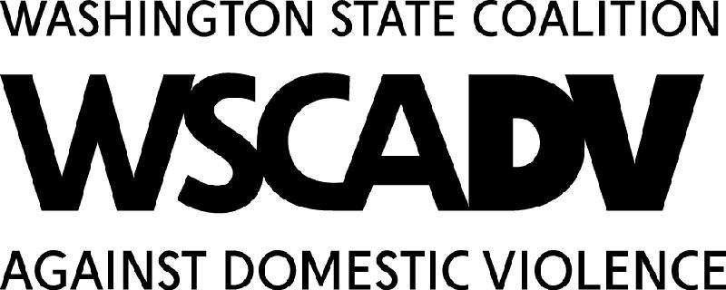 WSCADV Logo