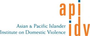 APIDV Logo