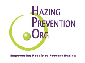 HPO Tag Logo