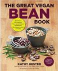 The Great Vegan Bean Book