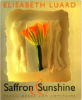 Saffron and Sunshine