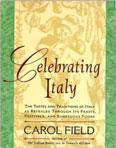 Celebrating Italy