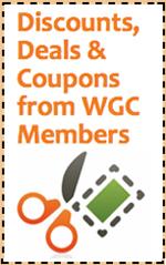 Discounts Deals