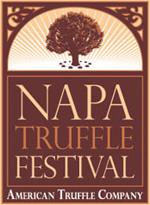 Napa Truffle Festival