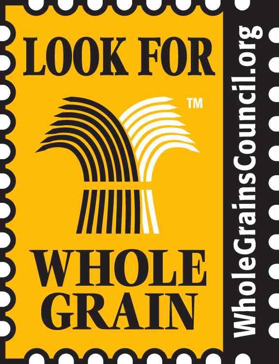 WG Stamp_Look