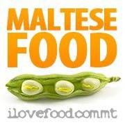 Maltese Food: ilovefood.com.mt