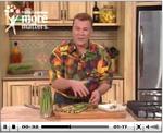 asparagus video