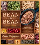 Bean by Bean