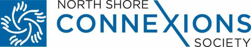 North Shore Connexions Society
