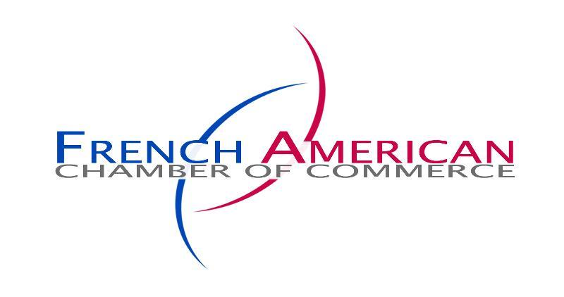 New FACC Logo