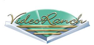 www.videoranch.com