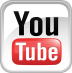 You Tube logo