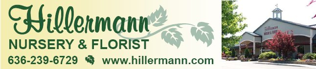 Hillermann Logo and Picture