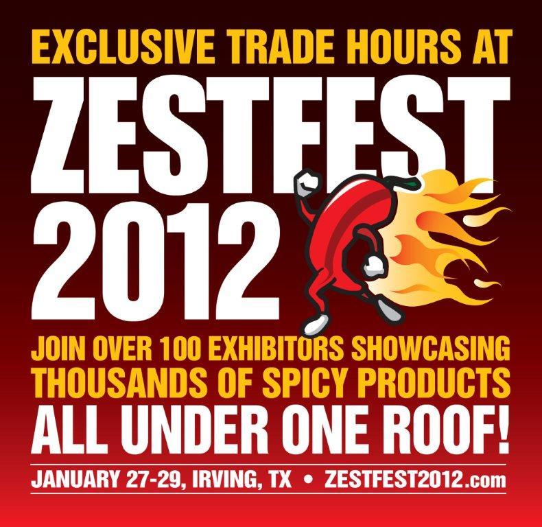 ZF Trade Ad copy