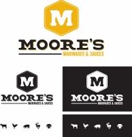 Moore's Marinade