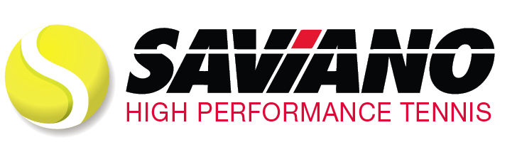 Saviano Tennis Academy Official Website