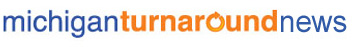 MI_Turn_News_logo