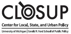 closup Logo