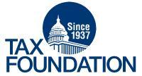Tax Fdn Logo