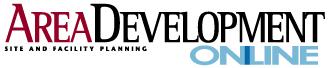 Area Development Logo