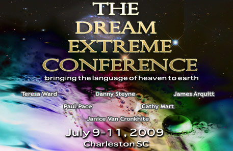 Dream Extreme Conference