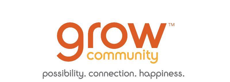 Grow Community