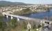 CDN_ponte_valenca