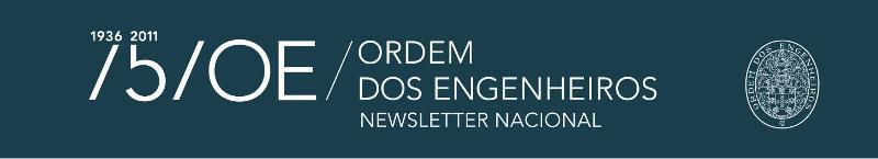 CDN_cabe�alho_newsletter_75_anos