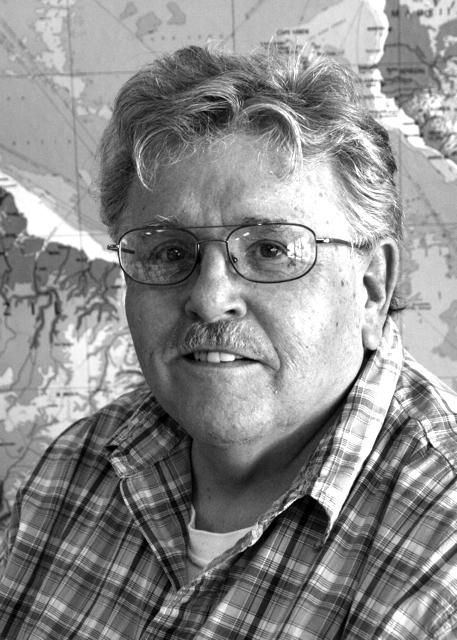 Dennis Hein