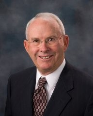 Jim Patrick
