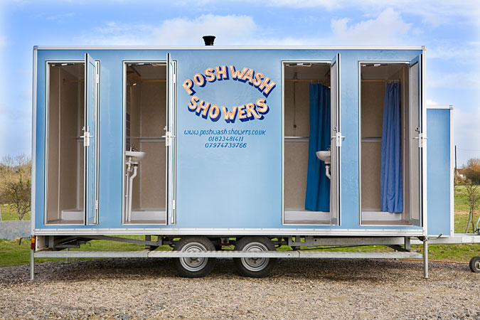 Do I Need A Luxury Portable Bathroom Trailer For My: News From Flood Bakersfield Ministries, Inc