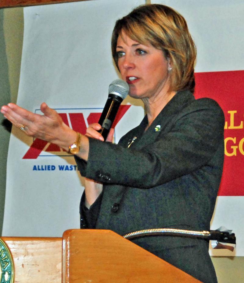 April 2012 Contra Costa Council News  U0026 Events