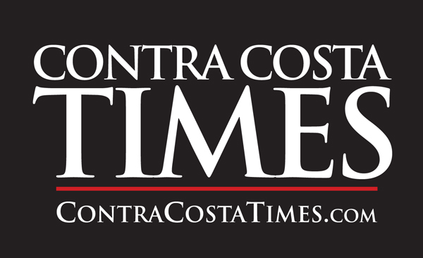 contra costa times contact number