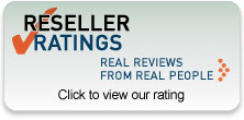 ResellerRatings.com
