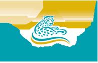 Great Safaris logo