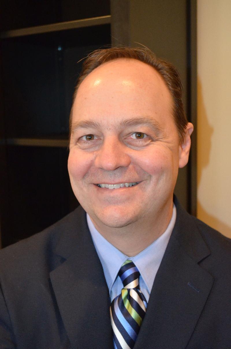 Steve Switzer