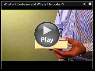 Fiberbeam Video