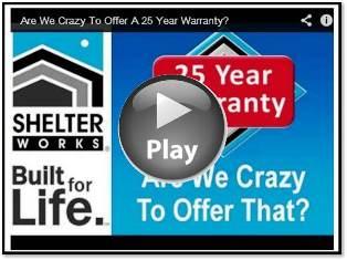 25 Year Warrant Video