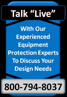 Talk Live